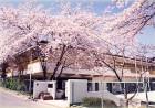 奈良佐保短期大学附属生駒幼稚園