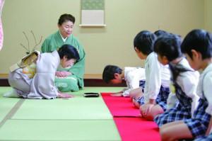 6奈良学園