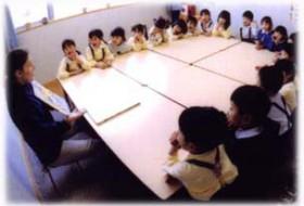 北野幼稚園3