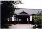 天理幼稚園