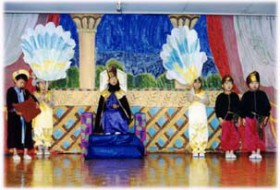 愛恵幼稚園3