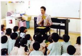 せいか幼稚園2