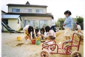 のぞみ幼稚園4