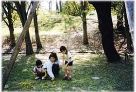 のぞみ幼稚園2