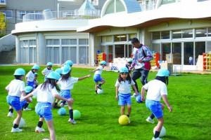 4奈良学園