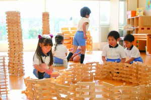 2奈良学園